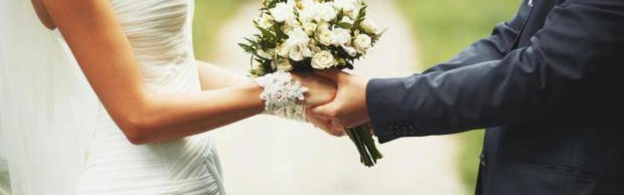Why should you have your wedding at Holiday Inn Leicester - Wigston?