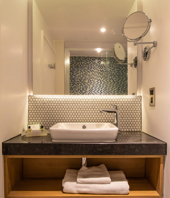 Bathroom Design Leicester Bathroom Fitters Leicester: Accommodation In Leicester